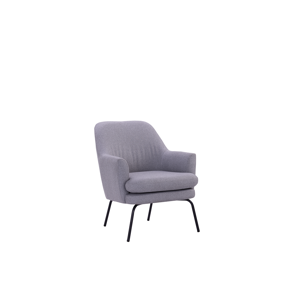 Lucian Lounge Chair
