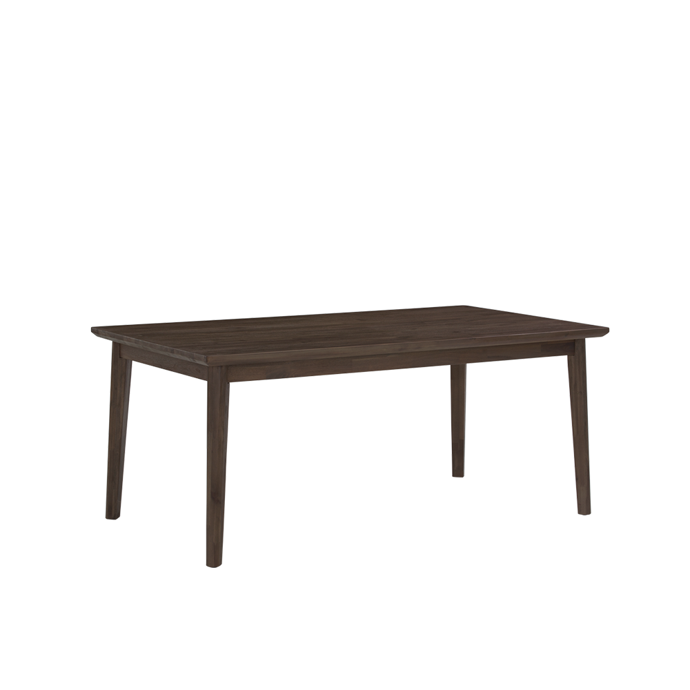 1.8M Dining Table
