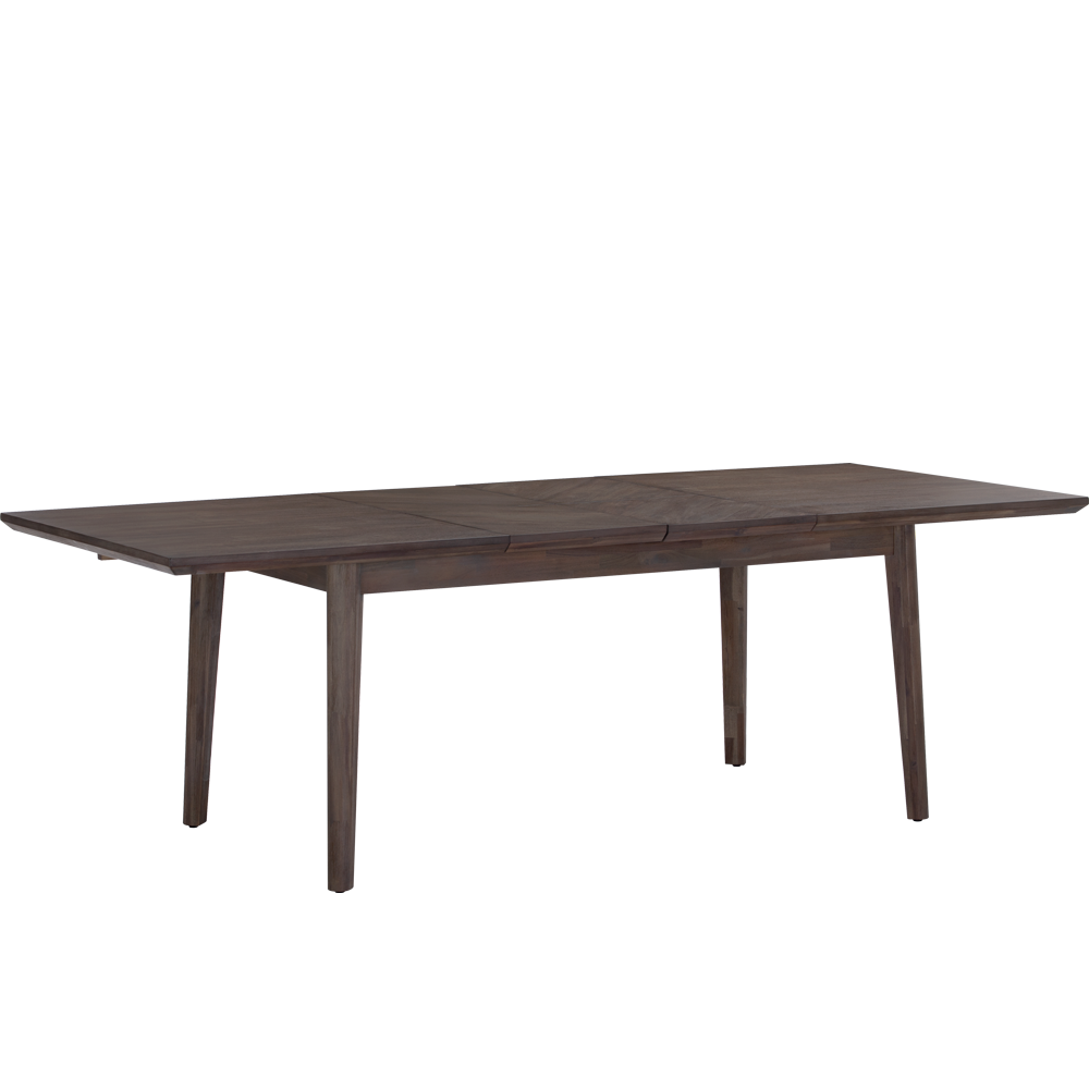 1.6M-2.4M Dining Table